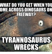 Sexual Tyrannosaurus Meme - 25 best memes about sexual tyrannosaurus meme sexual