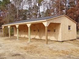12 X 20 Barn Shed Plans 12 X 20 Modern Shed U2013 Modern House