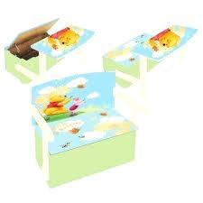 coffre a jouet bureau coffre a jouet bureau a 3 en 1 coffre a jouet bureau ikea meetharry co