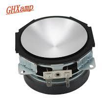 speaker home theater murah diy speaker portabel beli murah diy speaker portabel lots from
