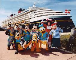 how much is it to go to the zoo lights how much does disney cruise cost cheaphowmuch com