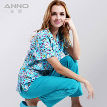 popular free scrubs buy cheap free scrubs lots