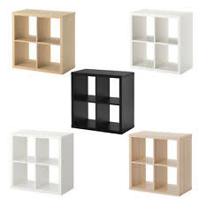 ikea scaffali metallo scaffale ikea arredamento mobili e accessori per la casa in