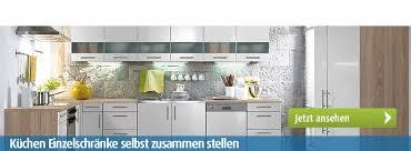 einzelschränke küche küche selbst zusammenstellen tagify us tagify us