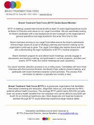 legal resume template microsoft word legal resume format lovely transform legal resume template