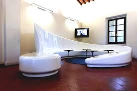 Livingroom Sets Beautiful White Living Room Furniture Set Photos Home Design