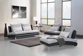 Couch Under 500 by Inspiring Living Room Sets Under 500 Ideas U2013 Cheap Living Room