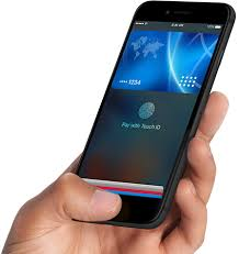 pre paid cards apple money transfer service and prepaid cards due
