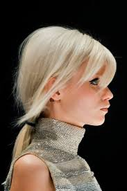 swedish hairstyles catwalk hair color ideas for 2016 haircuts hairstyles 2017 and