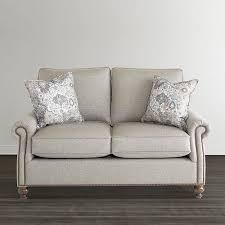 Classic Comfy Sofa - Carlyle sofas 2
