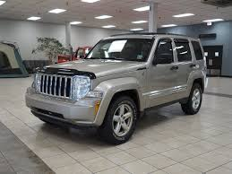 used jeep liberty diesel beautiful used jeep liberty for sale by fafbecfcffx on cars design