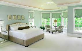 Master Bedroom Wall Colors by Green Master Bedroom Designs Savae Org