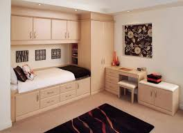 Bedroom Furniture Interior Design Small Single Bedroom Design Ideas Big Wardrobes For Small Rooms