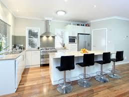 kitchen design island 100 images designs of kitchen islands