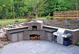 Pavers Patio Design Paver Patio Design Ideas Viewzzee Info Viewzzee Info