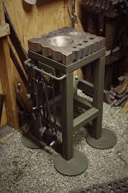 588 best blacksmith projects images on pinterest blacksmithing
