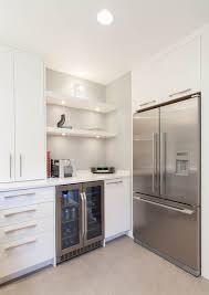 frigidaire refrigerator reviews kitchen contemporary with beverage