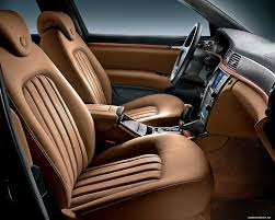 Custom Car Interior Design by The 25 Best Custom Car Interior Ideas On Pinterest Honda Civic