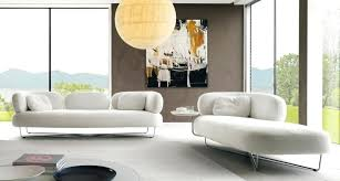 Modern Sofa Chicago Italian Furniture Chicago Chic Modern Beds Buy Bedroom Leather