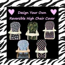 Evenflo High Chair Replacement Cover 17 Evenflo High Chair Recall Evenflo Car Seat Harness