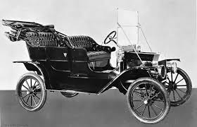 history of cars the history of the most affordable car in america driving