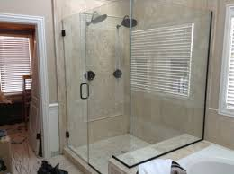 glass showers and baths aaa american glass 630 250 8322