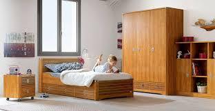 Majestic Range Gautier Furniture - Gautier bedroom furniture