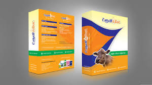 box design box design service in erode collectorate erode rathi media