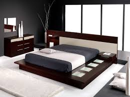 Modern Bedroom Furniture Design Magnificent Ideas Solid Wood - Furniture design bedroom sets