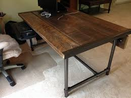 Building A Wooden Desk Top by 156 Best Learn To Build Images On Pinterest