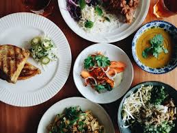 restaurants kuala lumpur restaurants u0026 reviews time out kuala