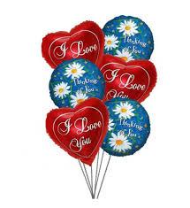 san antonio balloon delivery smiley lovely balloons bouquet to express send balloons
