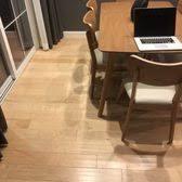 total hardwood flooring services 203 photos 12 reviews