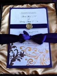 Making Wedding Programs Diy Elegant Wedding Invitations Iidaemilia Com