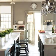 best 25 white kitchen paint ideas ideas on pinterest white