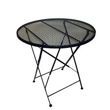Small Folding Patio Side Table Side Table Folding Patio Side Table Small Glass Collapsible