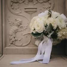 florist ocala fl floral architecture wedding planning 3400 sw 60th ave ocala