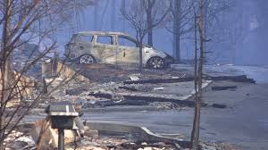 Wildfire Sports Car Value by More Than 1 800 Volunteers Needed For Wildfire Recovery Wbir Com