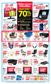 home depot black friday 2016 ad 37 best black friday ads images on pinterest black friday ads