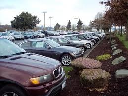 bmw northwest bmw northwest tacoma wa 98424 car dealership and auto