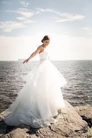 wedding photographers in ri newport rhode island wedding photographer will d