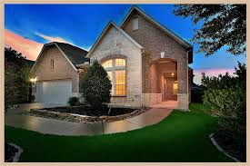 Patio Homes In Katy Tx Grogan U0027s Forest The Woodlands U0026 Homes For Sale Woodlands New Homes