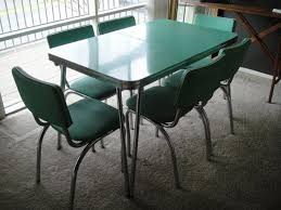 1950s kitchen furniture kitchen 1950s kitchen tables and chairs for sale table formica