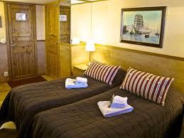 hotel den röda båten stockholm sweden booking com