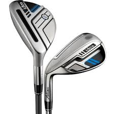 new idea amazon com adams golf men u0027s new idea iron set left hand