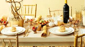 darcy miller s thanksgiving tabletop martha stewart