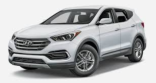hyundai santa fe best deals best labor day deals on cars for 2017 consumer reports