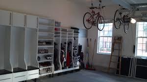 Garage Storage Organizers - garage storage ideas for shoes innovative shoe racks and