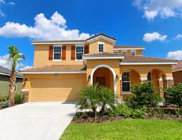 vacation homes in disney world orlando vacation home rentals orlando villas