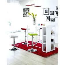 meuble cuisine 120x60 table cuisine 4 personnes meuble table bar cuisine meuble bar barna